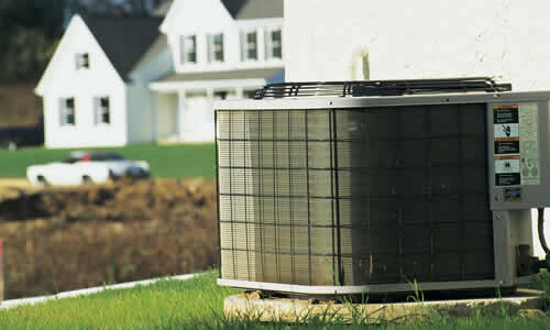 Best HVAC Services in Highland Park IL